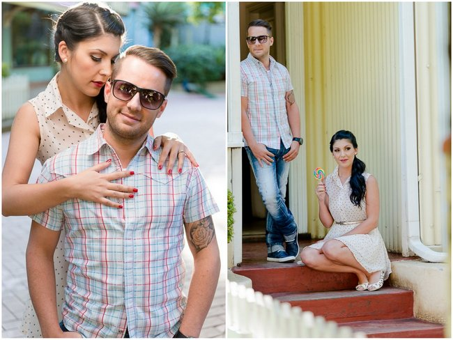 Carnival of Colour Engagement Love Session (9)