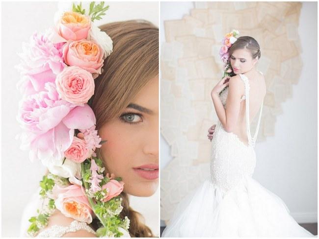 Galia Lahav Patchouli Backless  Wedding Dress_00003