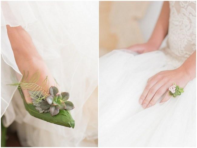 Galia Lahav Patchouli Backless  Wedding Dress_00005
