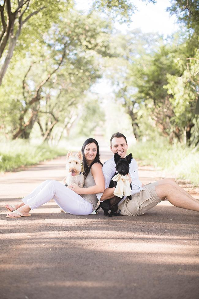 Glitter Engagement Shoot E Session 10