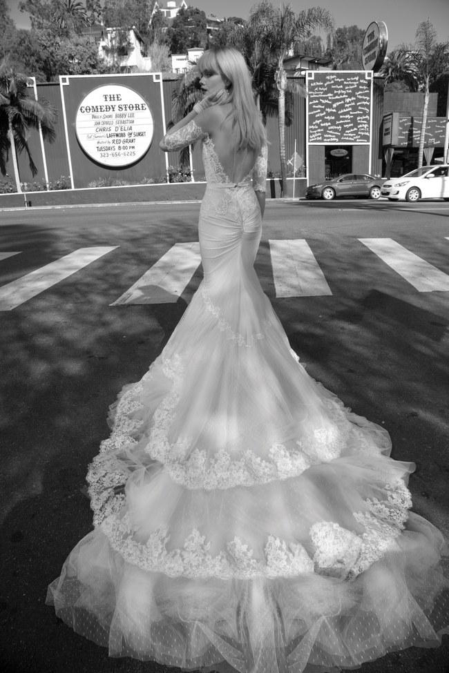 Inbal Dror Wedding Dress (1)