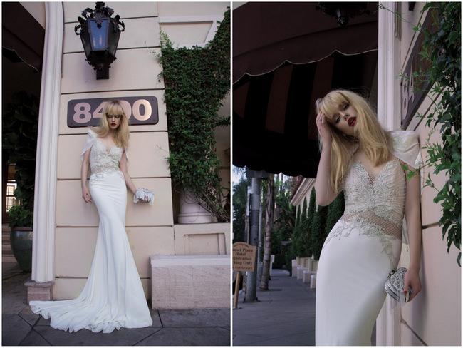 Inbal Dror Wedding Dress (13)