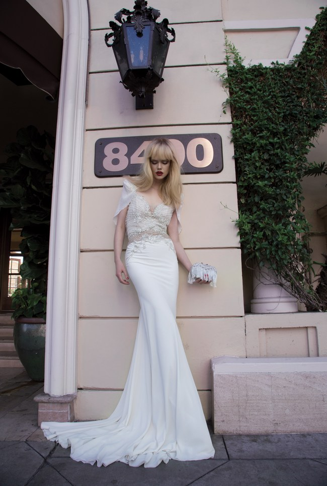 Inbal Dror Wedding Dress (15)