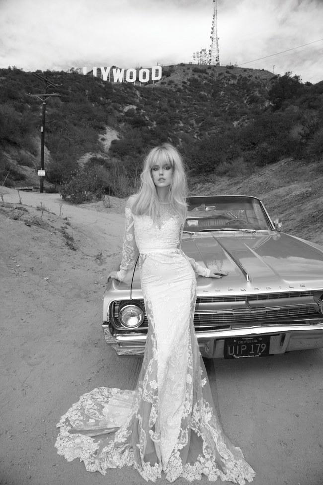 Inbal Dror Wedding Dress (16)