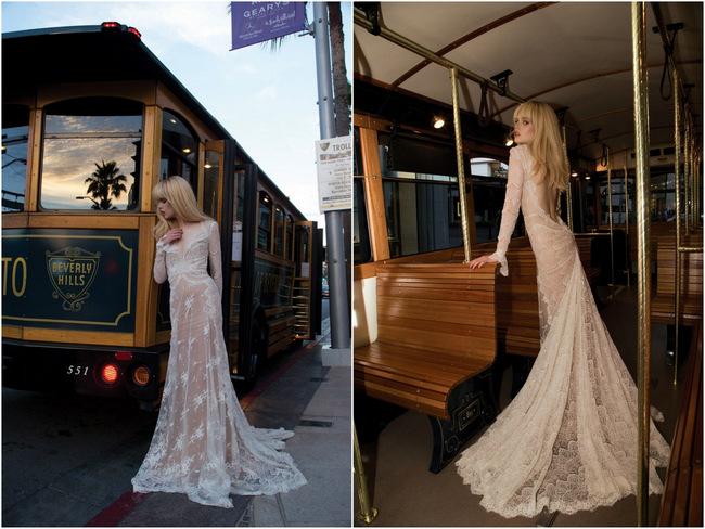 Inbal Dror Wedding Dress (17)