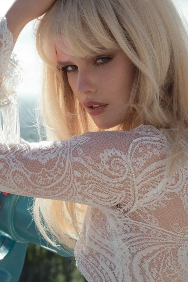 Inbal Dror Wedding Dress (18)