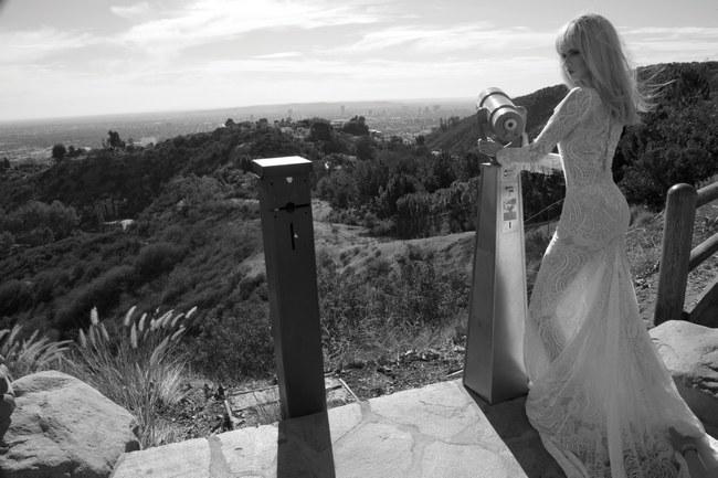 Inbal Dror Wedding Dress (19)