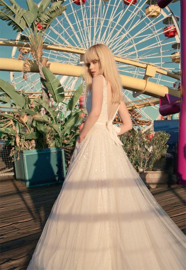 Inbal Dror Wedding Dress (20)