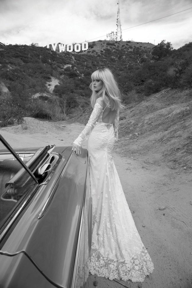 Inbal Dror Wedding Dress (21)