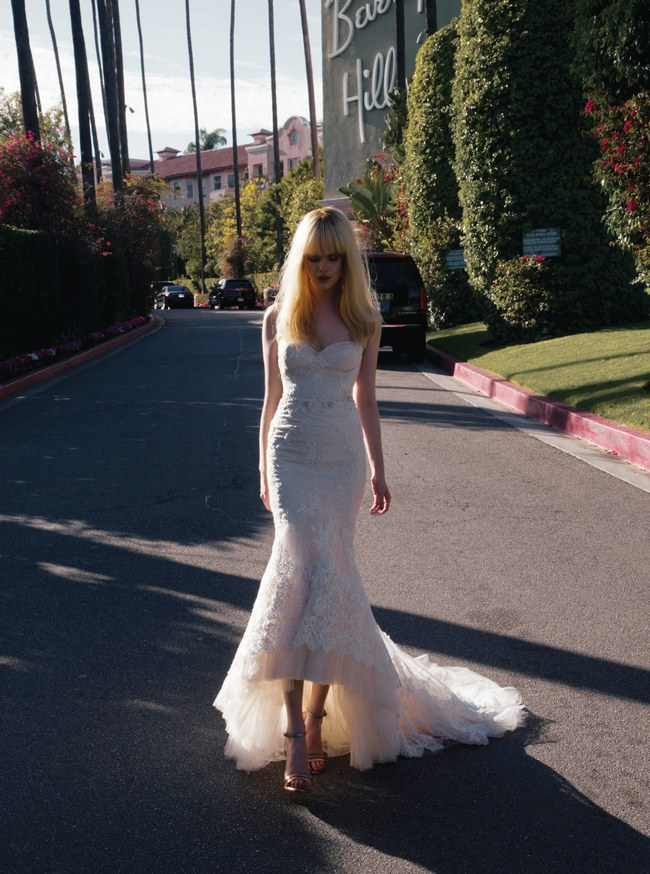 Inbal Dror Wedding Dress (23)