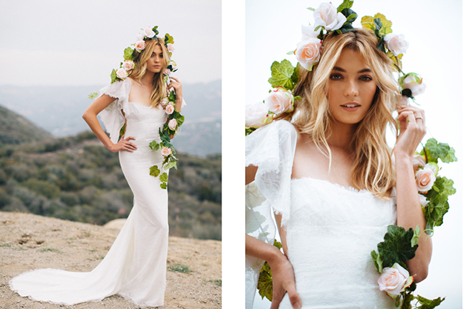 Katie May Fall 2013 Wedding Dress Collection  (3)