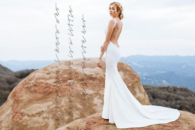 Katie May Fall 2013 Wedding Dress Collection  (8)