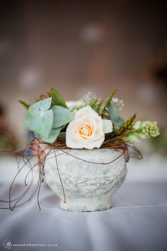 Laid Back L'Agulhas South African Wedding 39