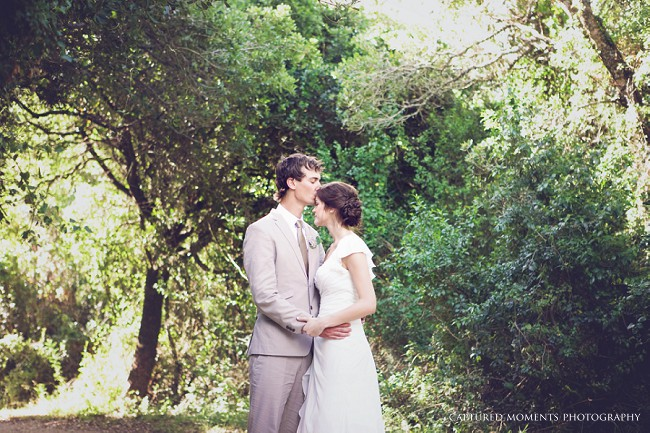 Rustic Blush South African Wedding The Plantation (26)