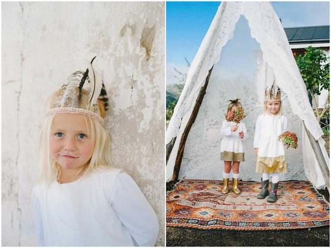 Winter Wedding Ideas 04