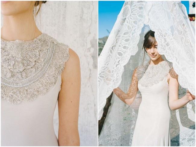 Winter Wedding Ideas 05