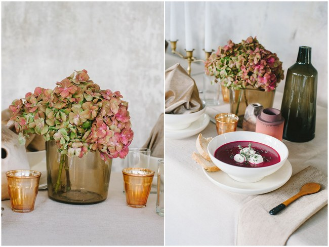 Winter Wedding Ideas 10