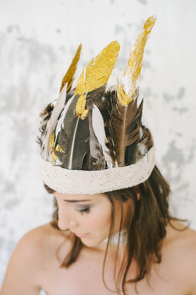 Winter Wedding Ideas 18
