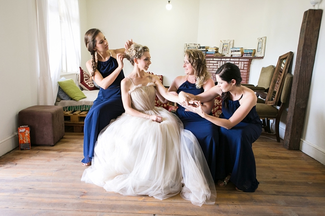 Bachelorette Alternatives | {Ruby Jean Photography}