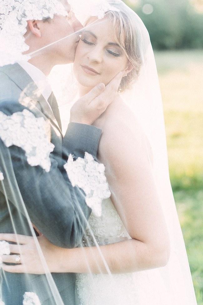Paper Flower Rustic Blush Farm Wedding South Africa (50)