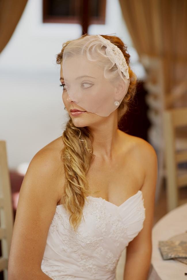 French Fashion Editorial Jana Marnewick Photography (15)