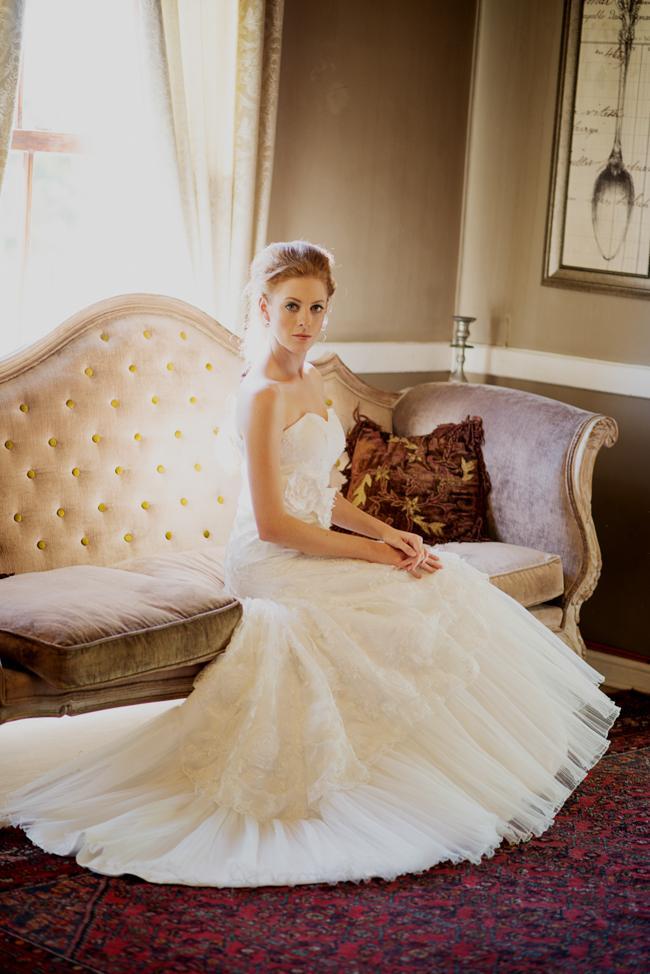 French Fashion Editorial Jana Marnewick Photography (16)