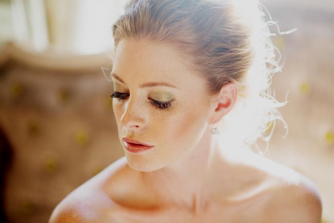 French Fashion Editorial Jana Marnewick Photography (17)