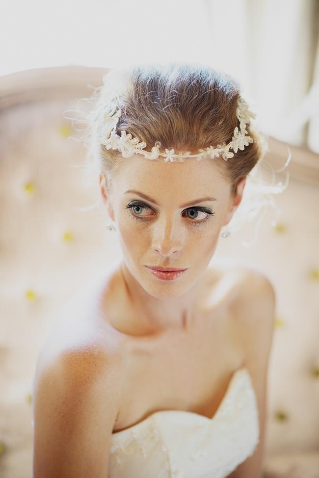 French Fashion Editorial Jana Marnewick Photography (18)