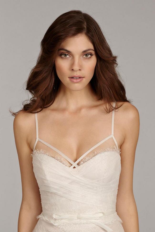 Hayley Paige 2014 Wedding Dresses  6