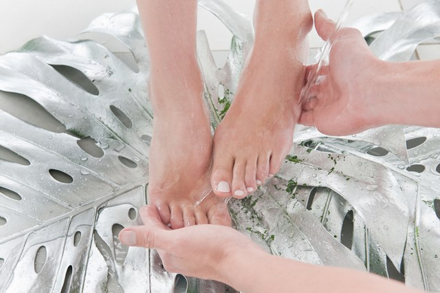 Radiant Bride Fashion Editorial :: Hendrik Vermeulen Wedding Dress :: ST Photography ::