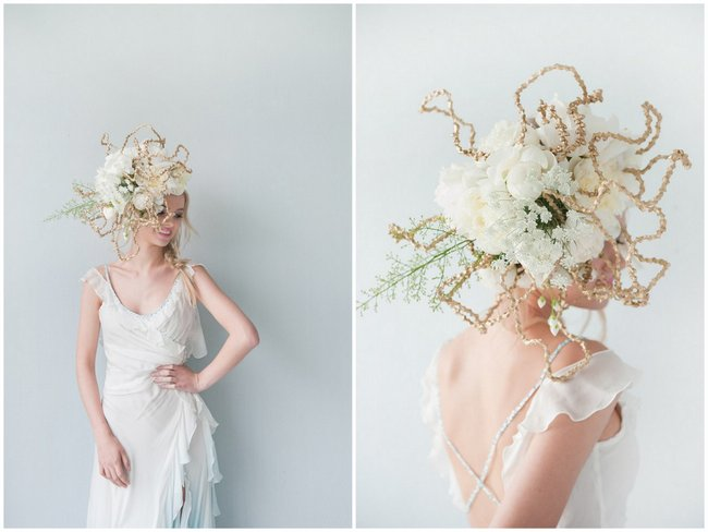 Radiant Bride Bridal Editorial Shoot - ST Photography (17)