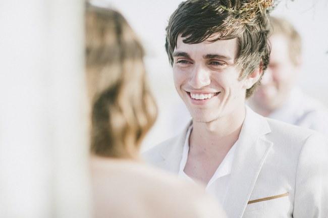 Rustic Beach Wedding  - Lamberts Bay -  Jules Morgan Photography (18)