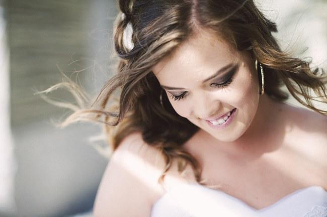 Rustic Beach Wedding  - Lamberts Bay -  Jules Morgan Photography (3)