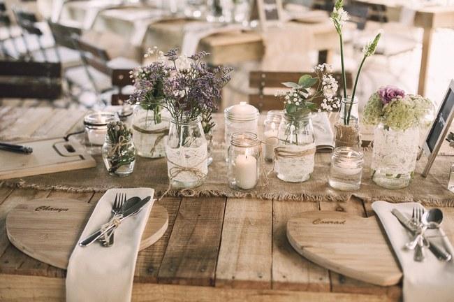 Rustic Beach Wedding  - Lamberts Bay -  Jules Morgan Photography (46)