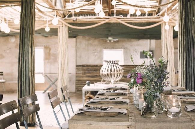 Rustic Beach Wedding  - Lamberts Bay -  Jules Morgan Photography (47)