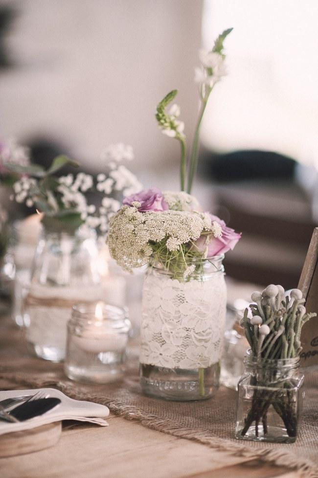 Rustic Beach Wedding  - Lamberts Bay -  Jules Morgan Photography (50)