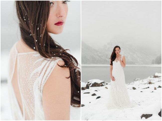 Velvet Bride Wedding Dress Collection shot by Rebecca Hollis (5)