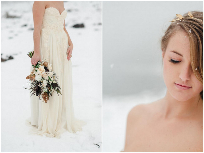 Velvet Bride Wedding Dress Collection shot by Rebecca Hollis (7)