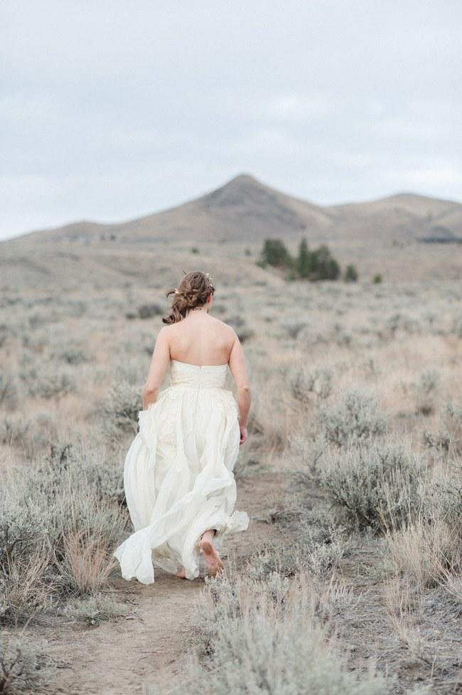 Velvet Bride Wedding Dress Collection shot by Rebecca Hollis 7