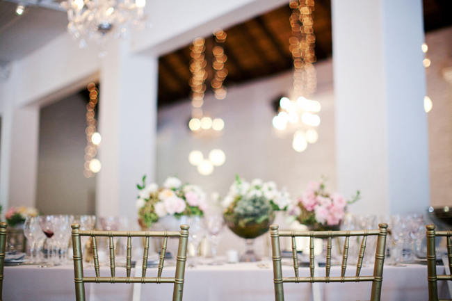 Romantic South African Molenvliet Wedding in Pink and Ivory (Moira West Photography) (2)