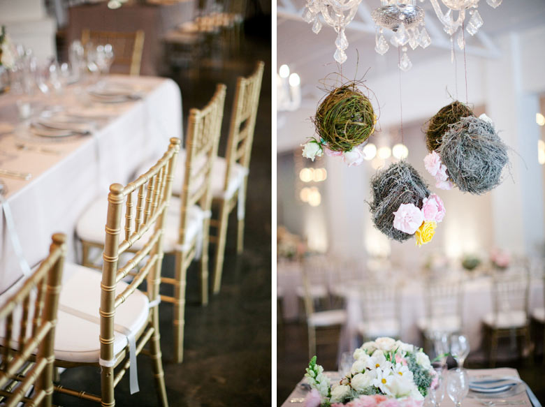 Romantic South African Molenvliet Wedding in Pink and Ivory (Moira West Photography) (36)