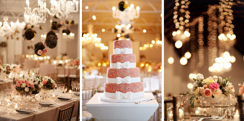 Romantic South African Molenvliet Wedding in Pink and Ivory (Moira West Photography) (41)
