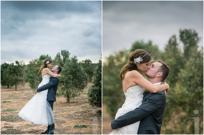 Couple Photographs // Modern Country Style Wedding Kleinplasie // Jo Ann Stokes Photography