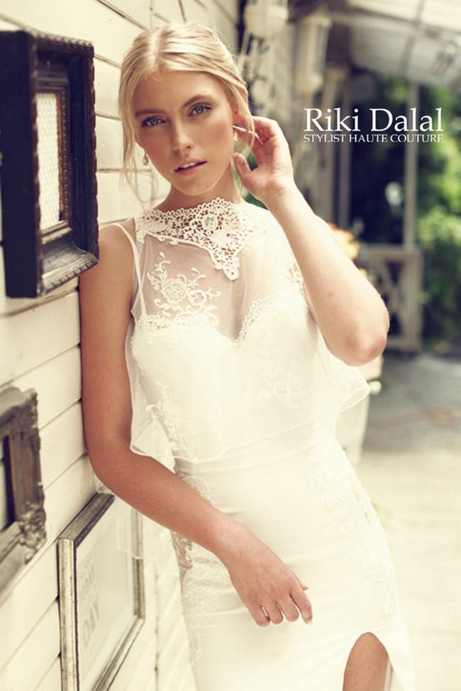 Riki Dalal Wedding Dress (17)