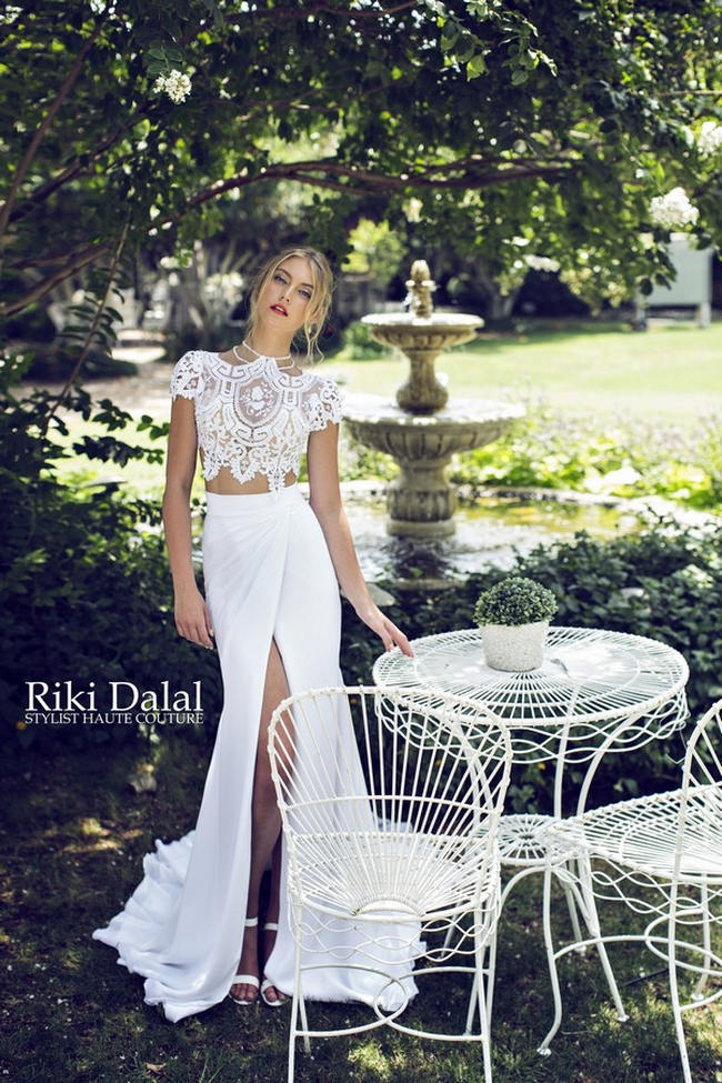 Riki Dalal Wedding Dress (20)
