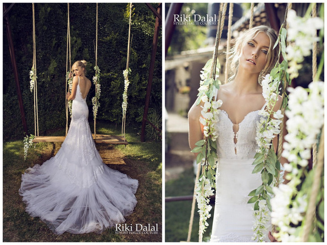 Riki Dalal Wedding Dress (27)
