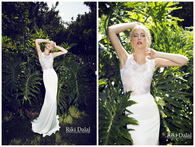 Riki Dalal Wedding Dress (30)