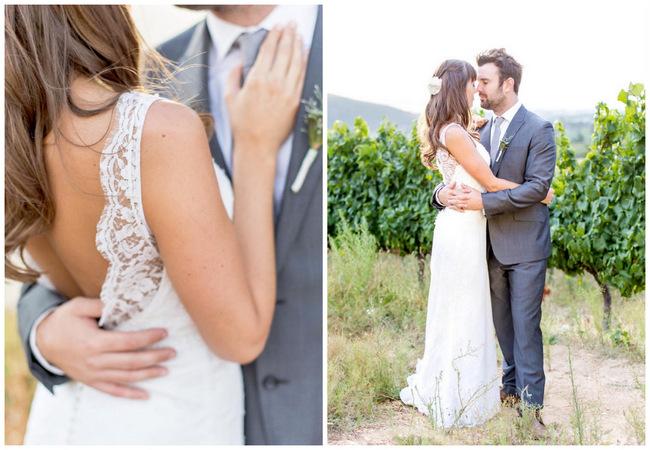 Franschhoek Wedding  (27)
