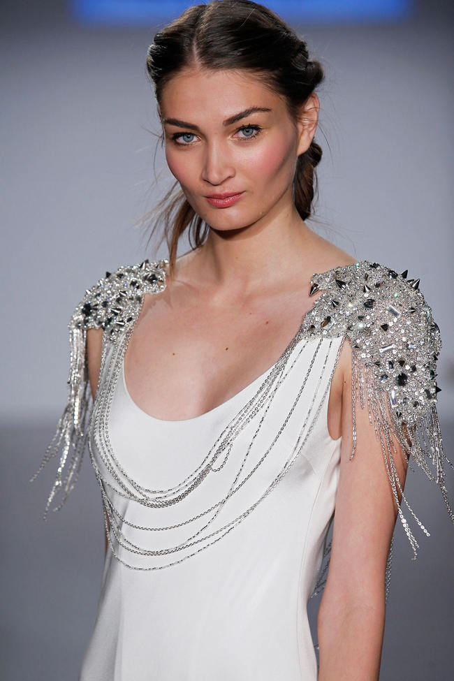 Hayley Paige  Spring 2015  13