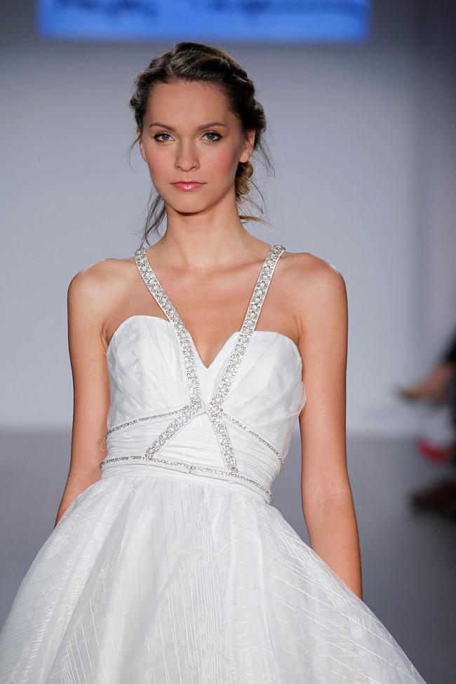 Hayley Paige  Spring 2015  16